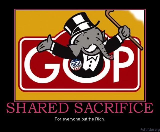 shared-sacrifice-republican-gop-political-poster-1299001078.jpg