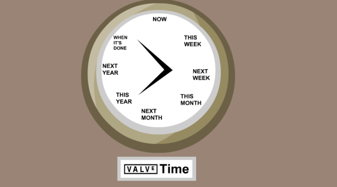 valve_time_clock_by_vectorjeff-d2xex1g.png