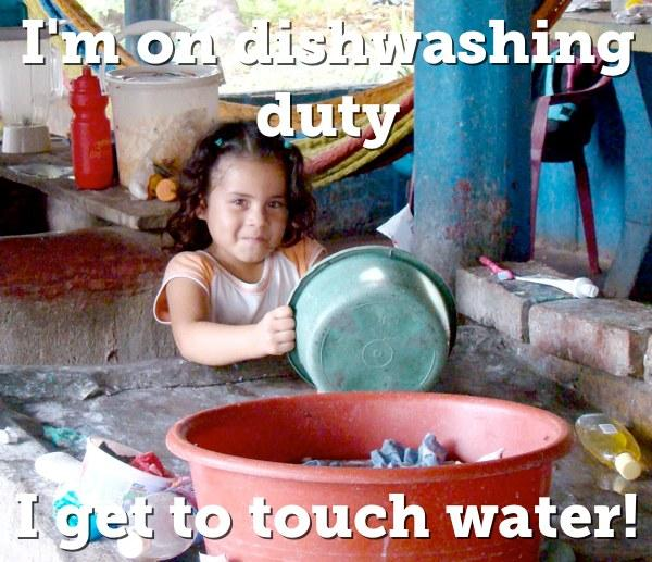touch-water.jpg