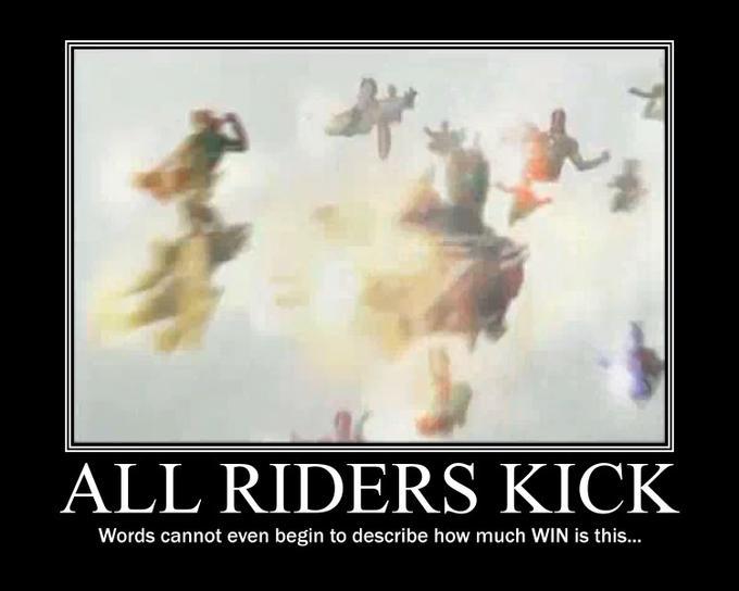 ALL_RIDERS_KICK_by_Zeta19.jpg