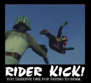 RIDER_KICK_by_rastamonch.jpg