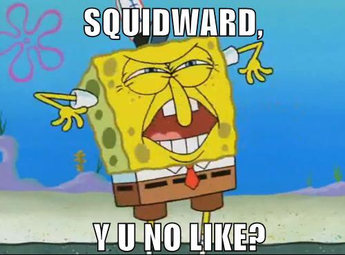 SquidwardYUNo.png
