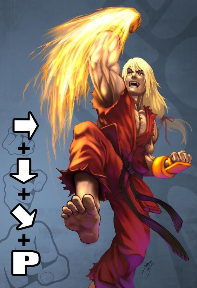 gametrailers-pop-fiction-episode-15-shoryuken-the-secret-behind-sheng-long-the-maser-of-ryu-ken.jpg