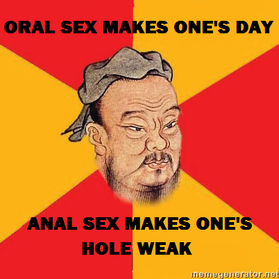confucious2.png