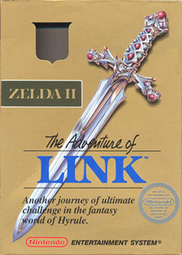 Zelda_II_The_Adventure_of_Link_box.jpg