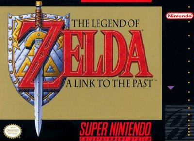 2a91c523ba31031dffa83b8da3358916-The_Legend_of_Zelda__A_Link_to_the_Past.jpg