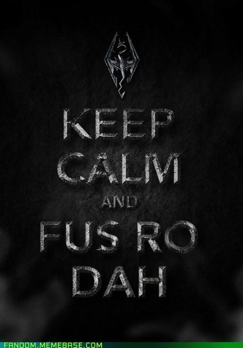 fanart-cosplay-fus-ro-dah.jpg