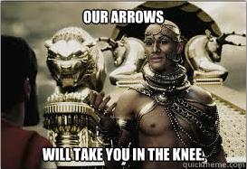 arrowsknee2.PNG