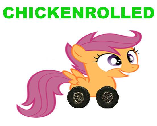 chickenroll.jpg