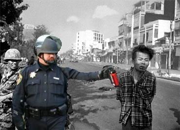 Nguyen.jpg