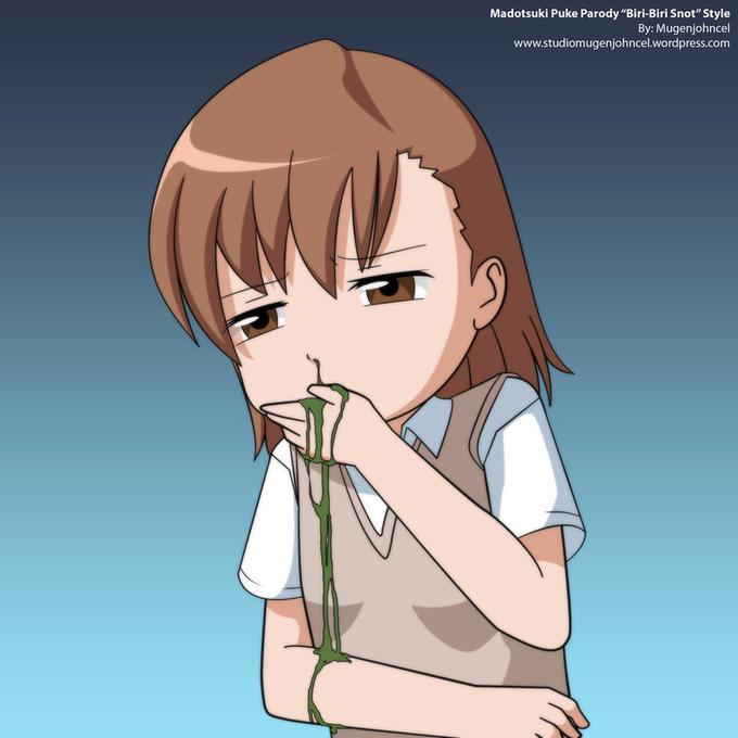 madotsuki_puke_parody_biribiri_by_mugenjohncel-d41hro6.jpg