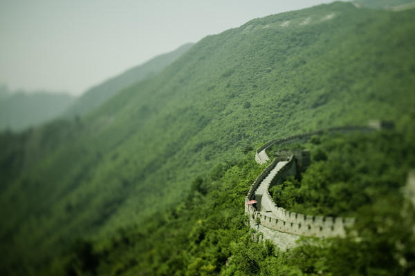 tiltshift_photography_63.jpg