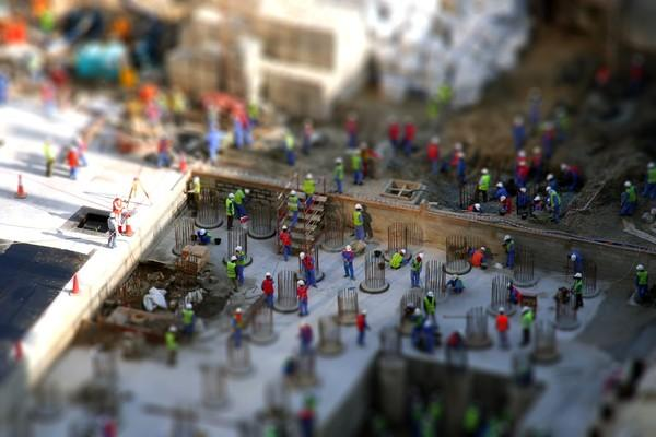 tiltshift_photography_60.jpg