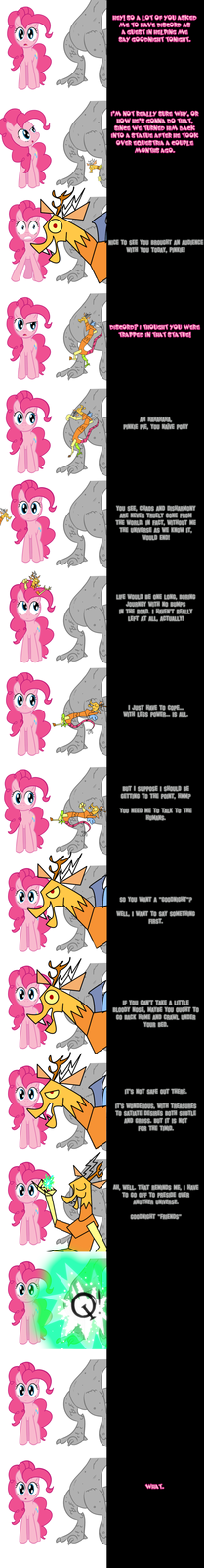pinkie_and_discord_say___goodnight___by_undead_niklos-d4hzkky.png