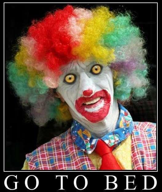 Creepy_clown_by_Ironbetito.jpg