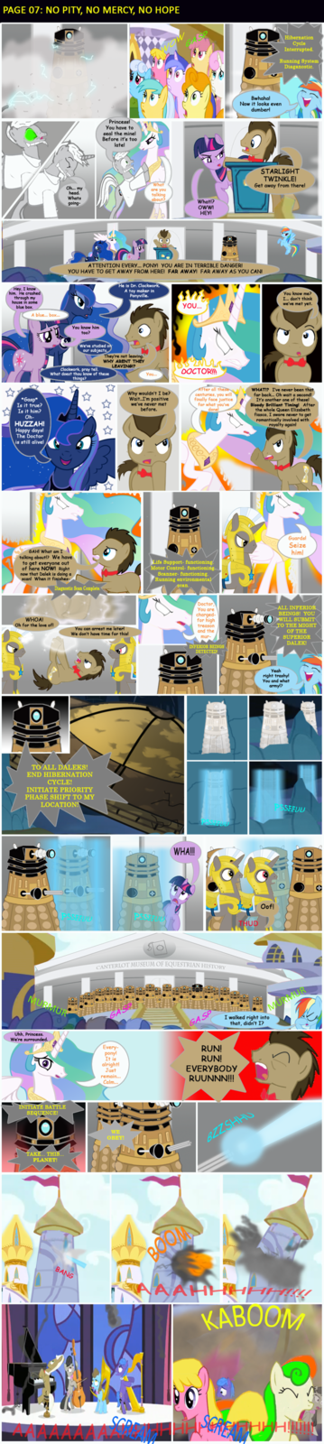 doctor_whooves__elder_page_07_by_shwiggityshwah-d4hzunk.png