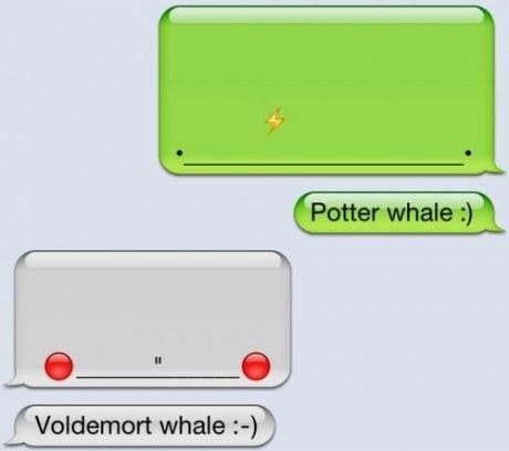 wizard-whales.jpg