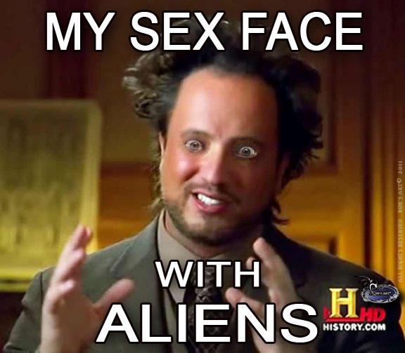 ALIEN-GUY-SEX-FACE.jpg