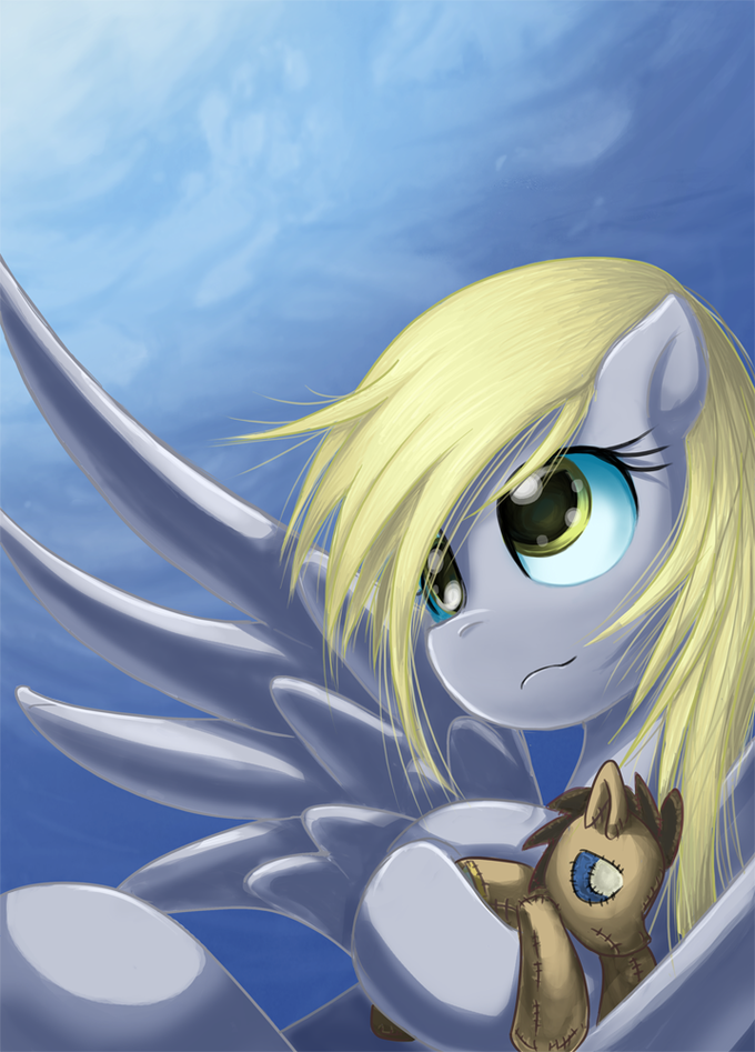 manga_style_derpy_by_saturnspace-d4i8cqo.png