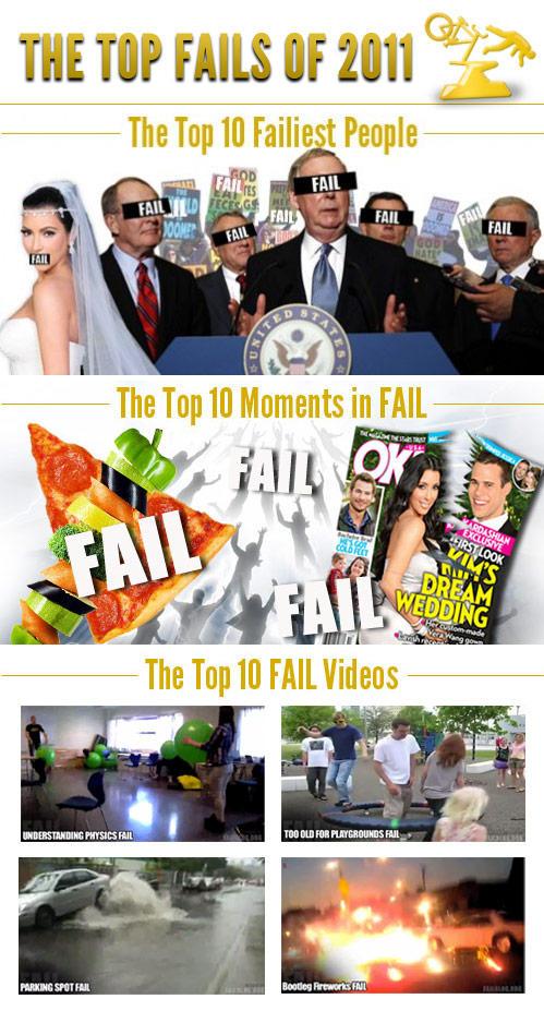 failblog-2011-top.jpg