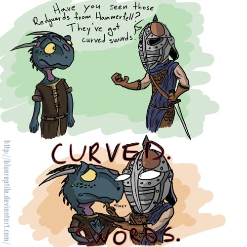 curvedswords.png