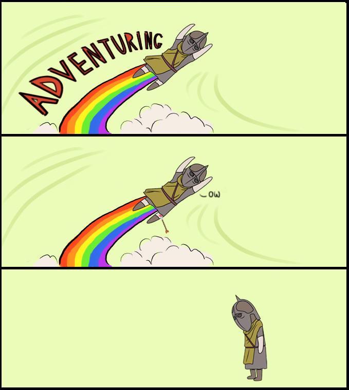 adventruing.jpg