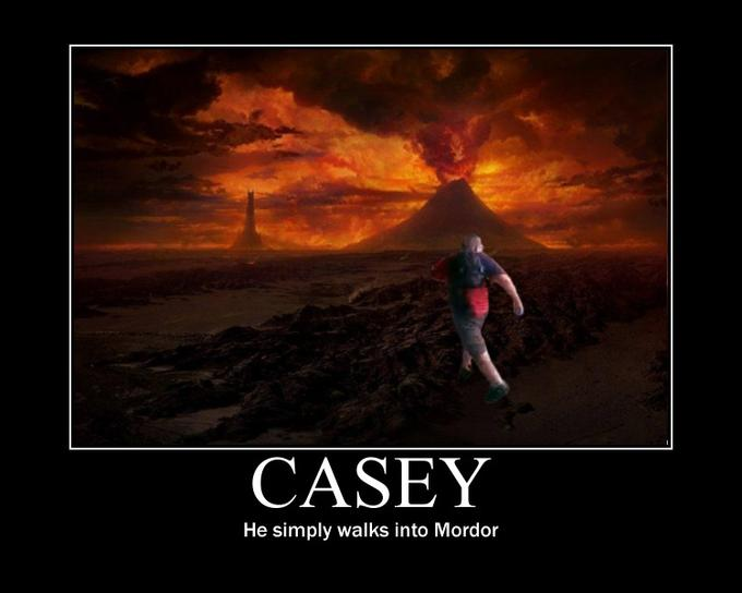 casey-walks-into-mordor.jpg