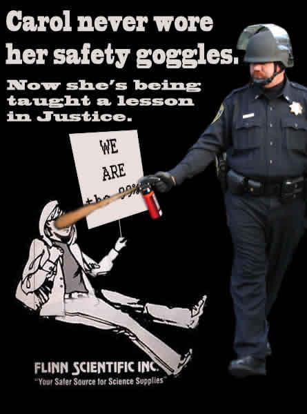 occupycarol.jpg