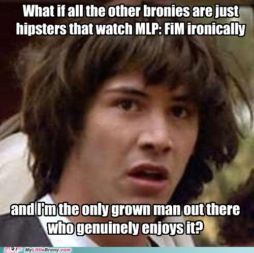my-little-pony-friendship-is-magic-brony-conspiracy-keanu-is-the-one-brony.png