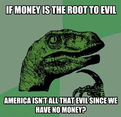 AmericaIsntEvil.png