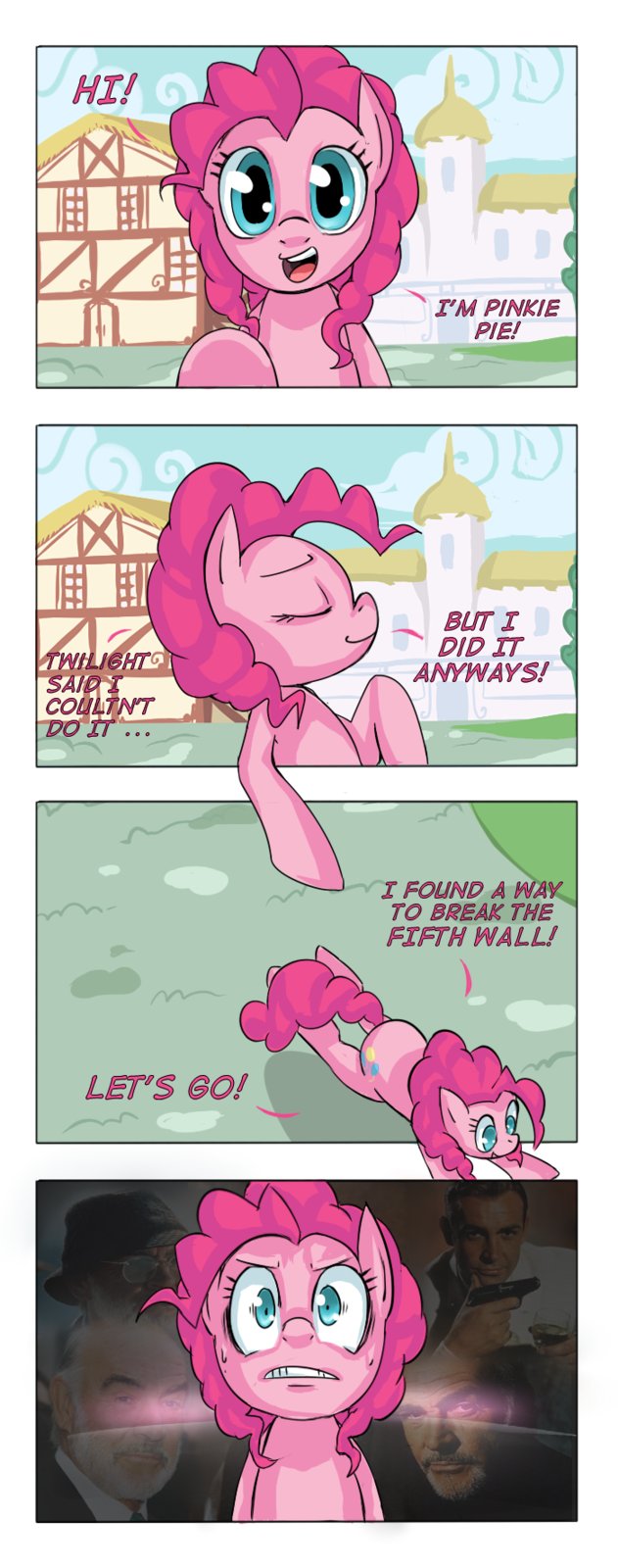 pinkie_pie_vs_the_fifth_wall_by_uc77-d4i5nk4.png