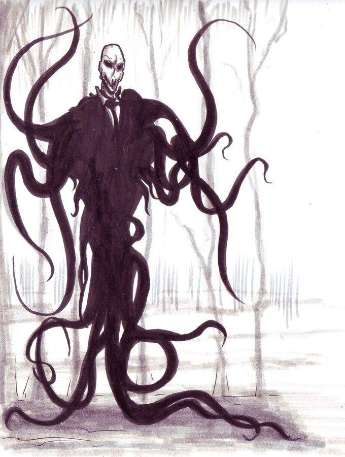 The_Slender_Man_by_CoolerKing.jpg