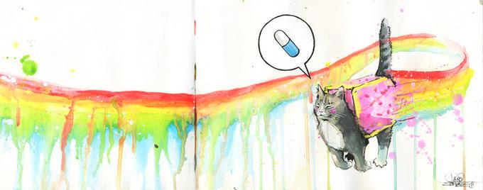 nyan_cat_by_lora8-d4itt9a.jpg