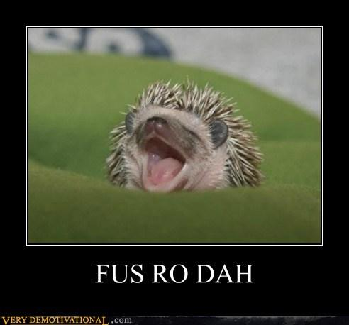demotivational-posters-fus-ro-dah.jpg