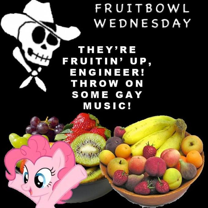 Fruitbowl_wednesday.jpg
