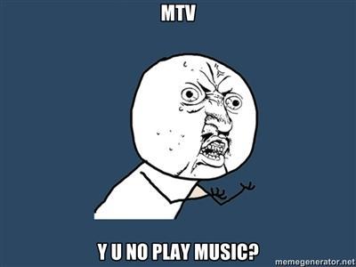 MTV.jpg