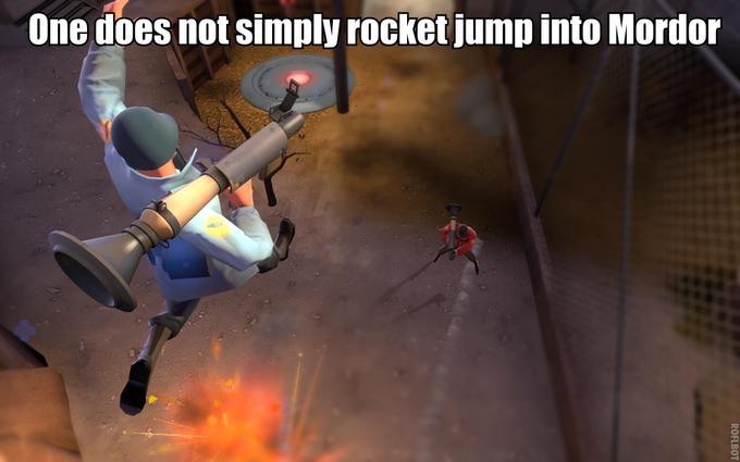 rocketjump.jpg