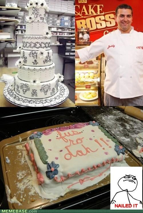 internet-memes-cake-boss-nailed-it.jpg