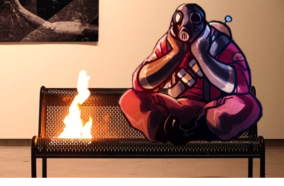 thepyro.png
