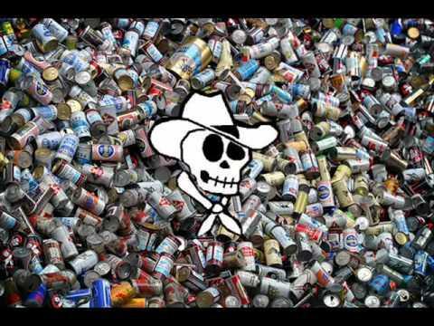 Ghost_Remix_Shuffling_Pot_of_Alcohol.jpg
