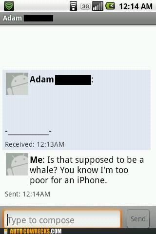 mobile-phone-texting-autocorrect-the-poor-underprivileged-soul.jpg