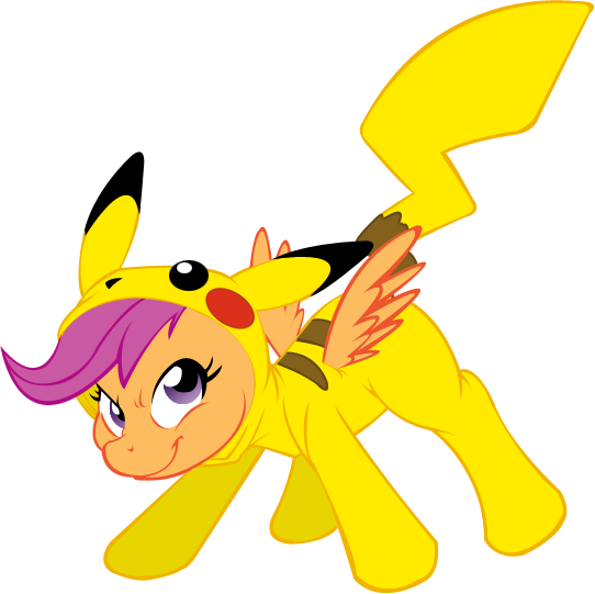 scootaloo_cosplaying_by_axlewolf-d46xxr8.png