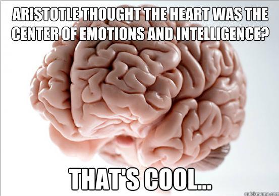 scumbag-brain.png