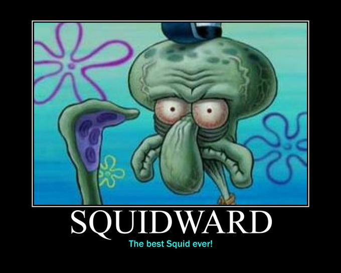 SQUIDWARD_by_KND_Numbuh19.jpg