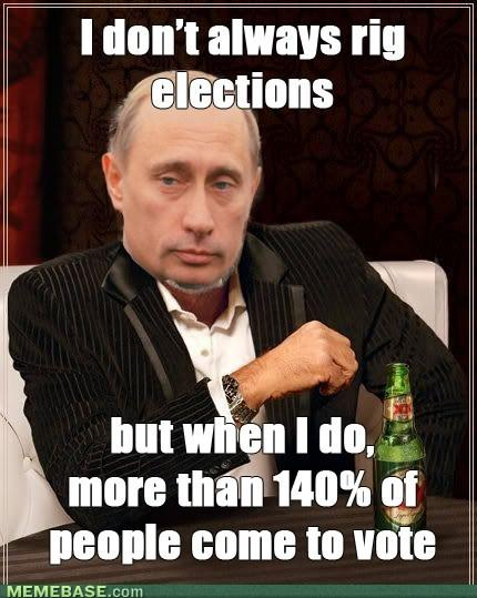 internet-memes-the-most-interesting-pm-in-the-world.jpg