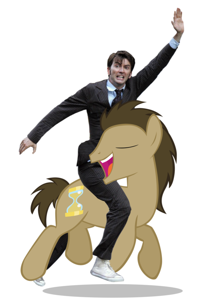 david_brony_by_vaelea-d4j8h04.png