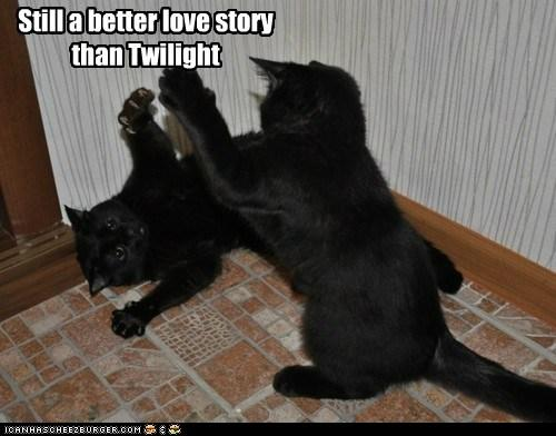 still-a-better-love-story-than-cats.jpeg