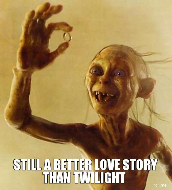 still-a-better-love-story-than-twilight-gollum.jpeg