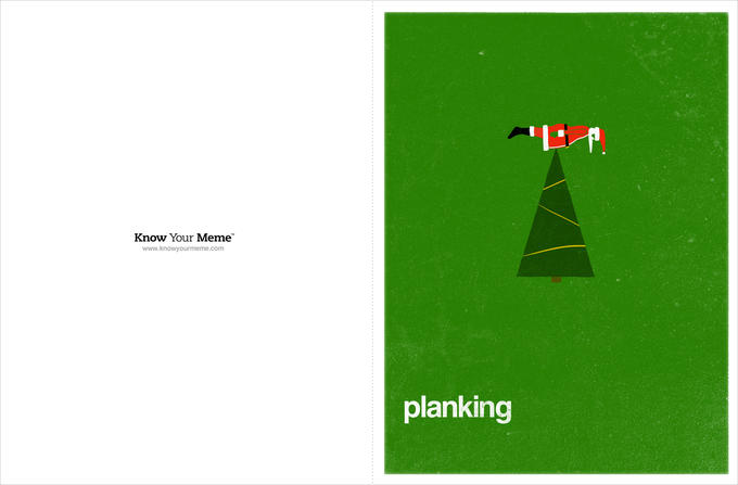 planking_card.jpg