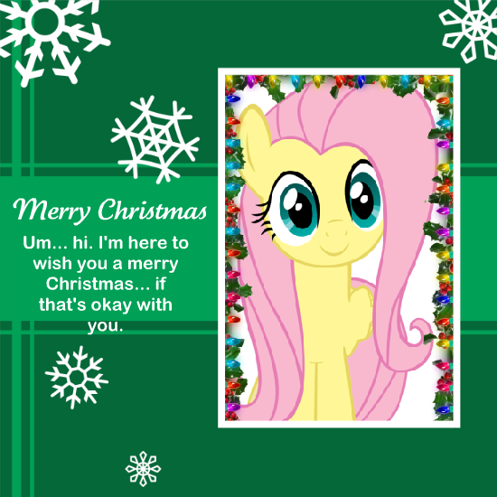 Christmascard12.png